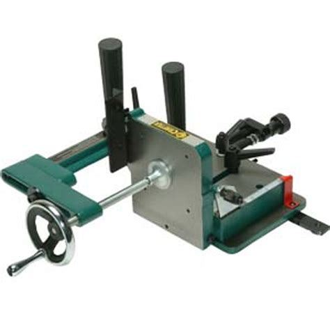 Tenoning Jig For Sale