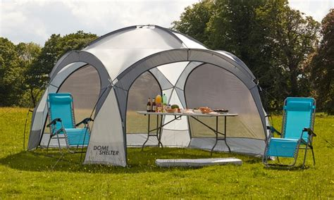 Tents Shelters - Deals Discounts Groupon.