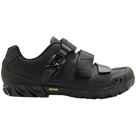 Terraduro Hv MTB Shoes