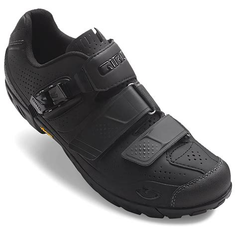 Terraduro MTB Shoes