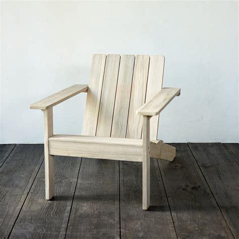 Terrain-Adirondack-Chairs