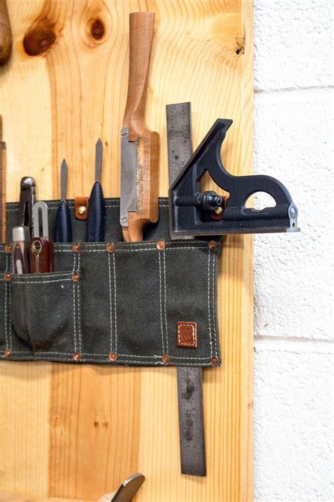 Texas-Heritage-Woodworks