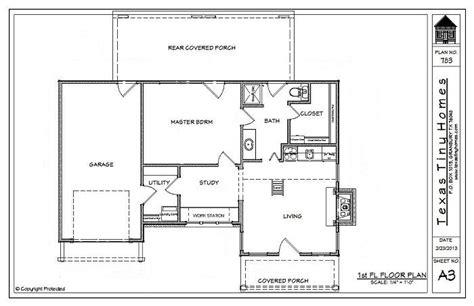 Texas-Tiny-House-Floor-Plans