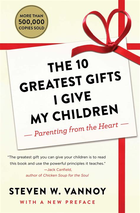 [pdf] The 10 Greatest Gifts I Give My Children Parenting From .