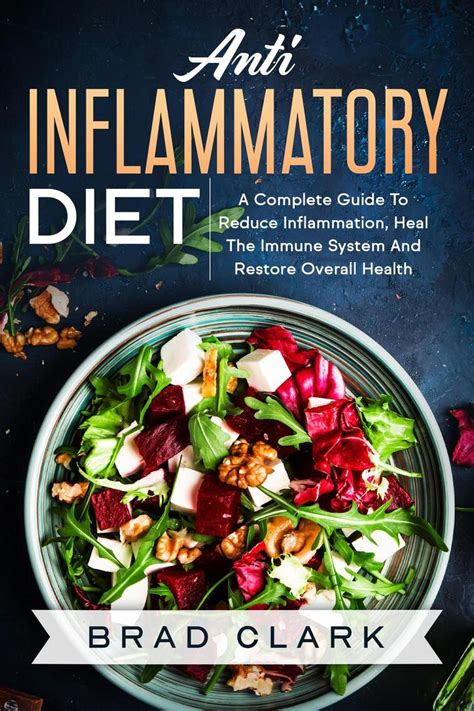 [click]the Anti-Diet Solution Book Pdf Free Download.