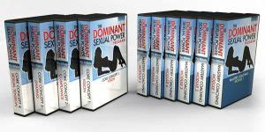 [click]the Dominant Sexual Power Program - Dating Skills Review.