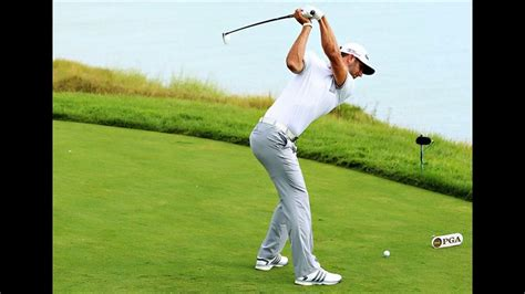 [click]the Golf Swing Speed Challenge - Golf Beginner Tips.