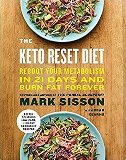 [click]the Keto Reset Diet Reboot Your Metabolism In 21 Days. -1