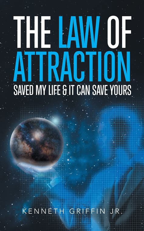 The Law Of The Attraction