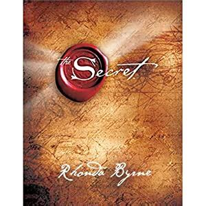 @ The Secret Rhonda Byrne 9781582701707 Amazon Com Books.