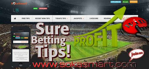 💯 Buy Betcook Tips - Best Soccer Prediction Site Review
