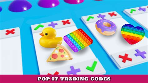 @ The Trading Code Firesale - How To Be A Currency Trader.