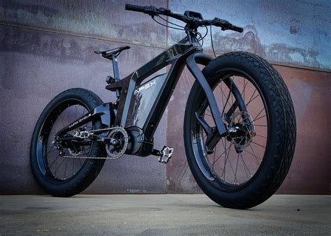[click]the Ultimate Diy Electric Bike - 50 Mph.