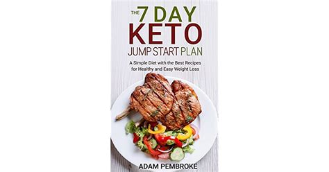 [pdf] The Ultimate Men S 6-Pack-Abs Jump Start Nutrition Plan.