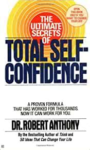 [pdf] The Ultimate Secrets Of Total Self Confidence The Ultimate .