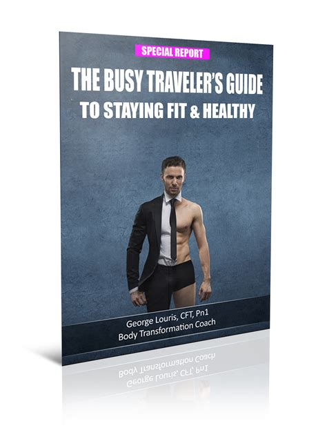[pdf] The White Collar Warrior Bodyweight Workout System.
