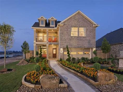 The Woodlands Tx Zillow
