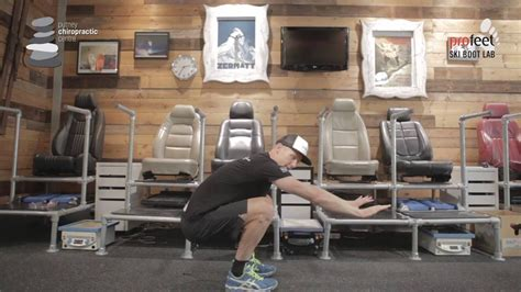 @ The Only Ski Fitness Exercises You Ll Need .