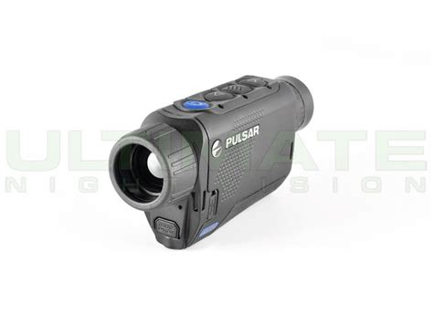 The Best Thermal Night Vision Devices For Your Money And Leupold Zoom Svs Universal Smartphone Digiscoping Adapter