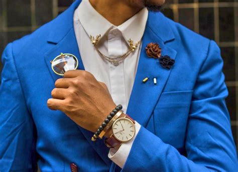The Best of Accessories That?s Compliments Your Style and Suits your Fashion Taste