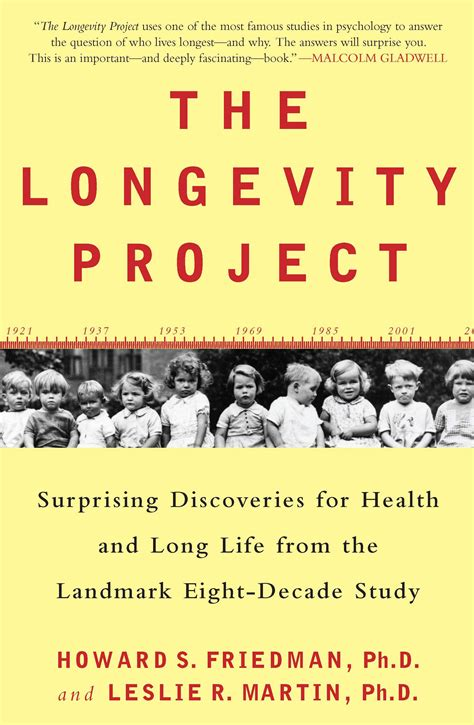 The Longevity Study And Benefits Of Young Living Longevity Capsules