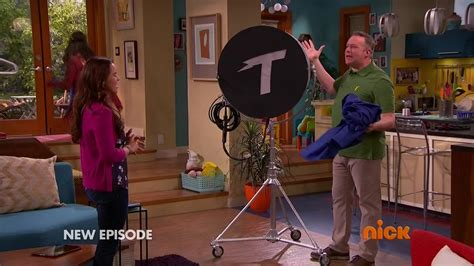The Thundermans Season 3 Episode 25 Secret Revealed And What Is Done In Secret Is Revealed