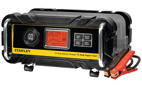 The best battery reconditioning eliminator get absolutely