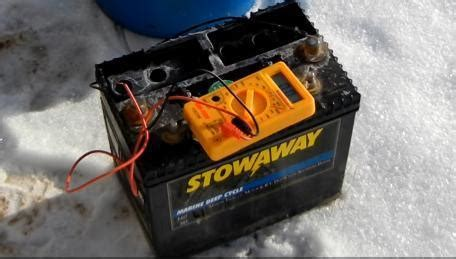 The best way to how to recondition dead batteries review