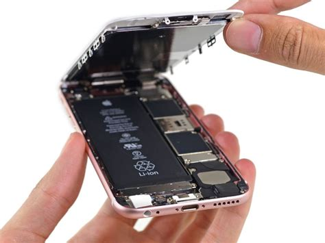 The greatest battery reconditioning melbourne get it here