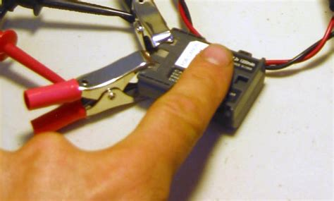 The lowest battery reconditioning charger how long review