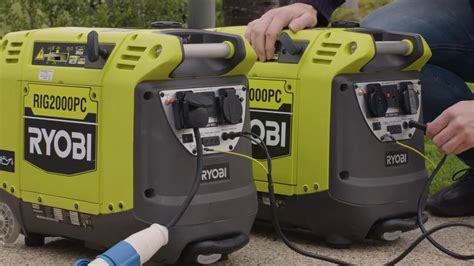 The most suitable battery reconditioning forum review