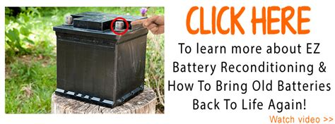 The proper hybrid battery reconditioning course get absolutely free