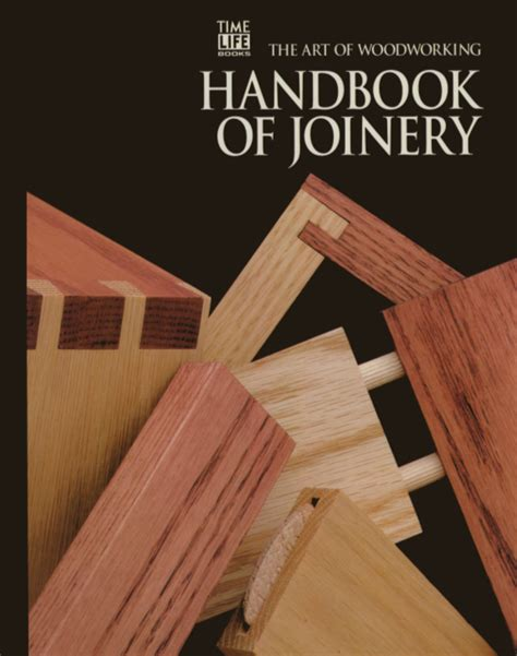 The-Art-Of-Woodworking-Pdf-Free-Download