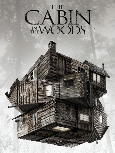 The-Cabin-In-The-Woods-Full-Movie-Free-Online