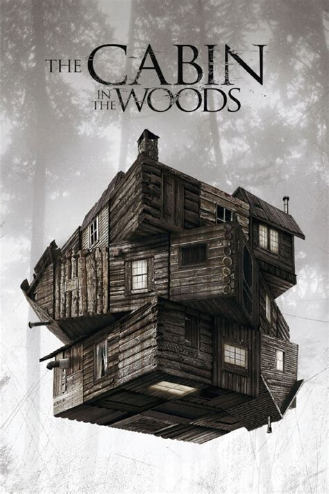The-Cabin-In-The-Woods-Full-Movie-Online