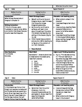 The-Chalk-Box-Kid-Lesson-Plans