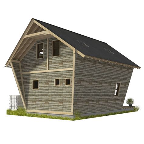 The-Crib-House-Plans