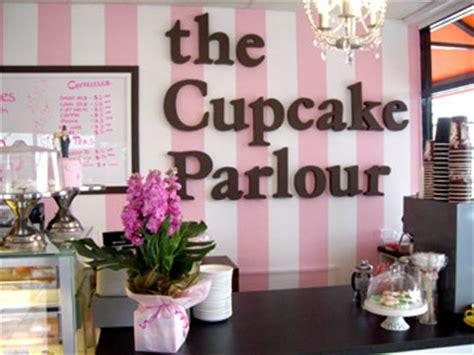 The-Cupcake-Parlour