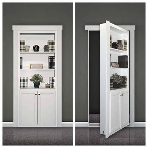 The-Diy-Murphy-Door-Kit