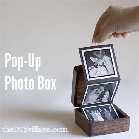 The-Diy-Village-Pop-Up-Photo-Box