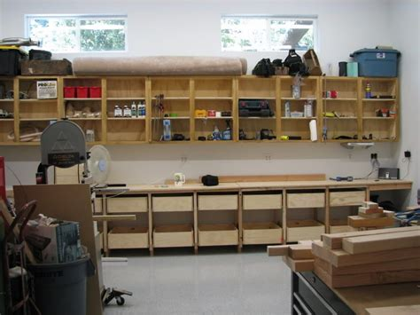 The-Garage-Journal-Cabinet-Plans