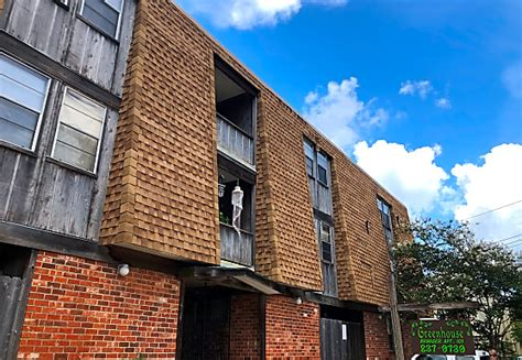 The-Greenhouse-Apartments-Floor-Plans-Metairie