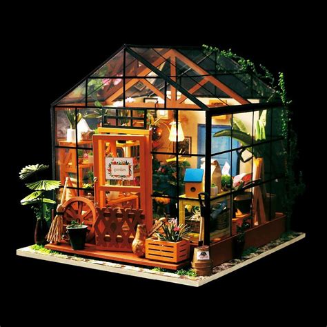 The-House-Of-Wood-Diy