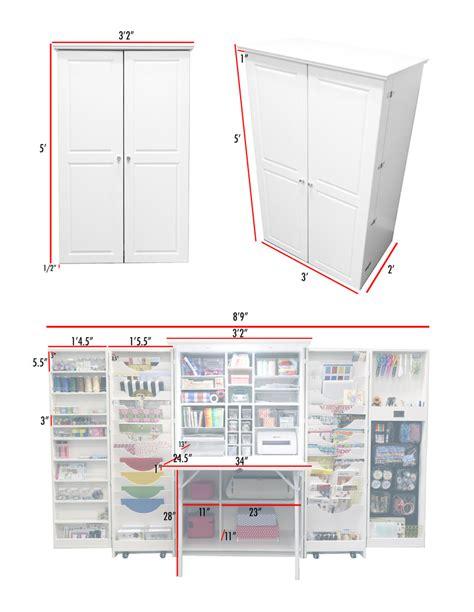 The-Original-Scrapbox-Plans
