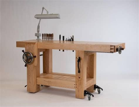 The-Perfect-Workbench-Plans-Pdf