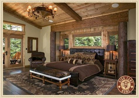 The-Ultimate-Tree-House-Plans-With-Hamakes