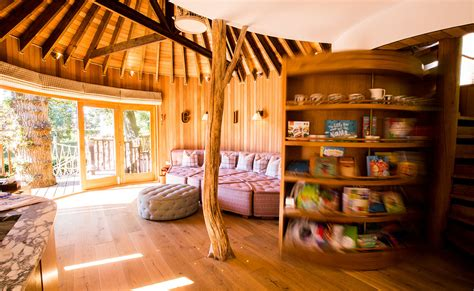 The-Ultimate-Tree-House-Plans-With-Hanakes