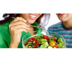 Best The healthy way diet review