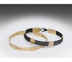 Best The jewelers workbench waynesville nc