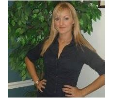 Best The most quiet air conditioner.aspx